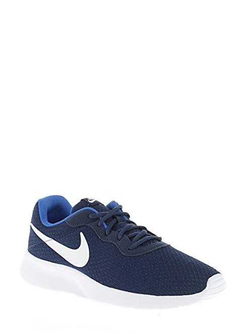 Nike  Tanjun Lacivert